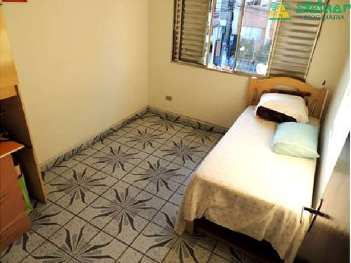 venda sobrado 3 dormitórios gopouva guarulhos r$ 699.000,00