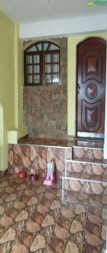 venda sobrado 3 dormitórios inocoop guarulhos r$ 280.000,00