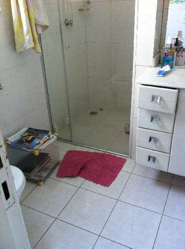 venda sobrado 3 dormitórios itapegica guarulhos r$ 720.000,00