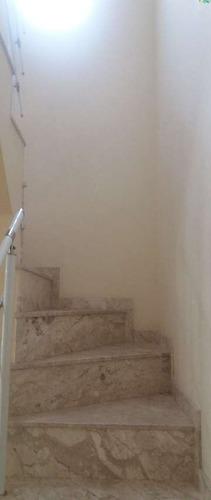 venda sobrado 3 dormitórios jardim adriana guarulhos r$ 400.000,00
