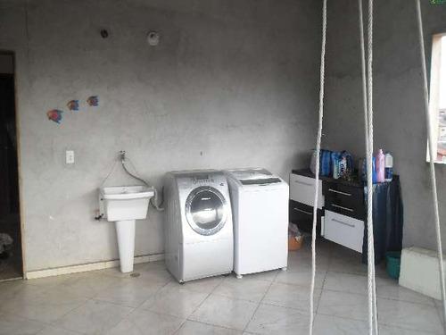 venda sobrado 3 dormitórios jardim adriana guarulhos r$ 550.000,00