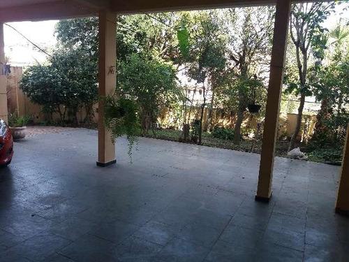 venda sobrado 3 dormitórios jardim aliança guarulhos r$ 1.100.000,00