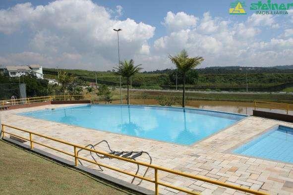 venda sobrado 3 dormitórios jardim aracy mogi das cruzes r$ 850.000,00 - 23463v
