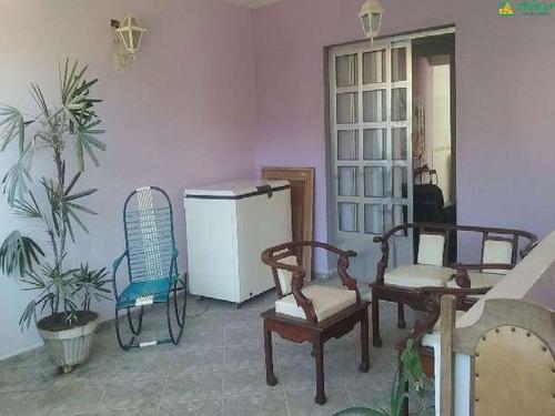 venda sobrado 3 dormitórios jardim bananal guarulhos r$ 350.000,00