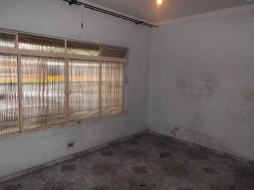 venda sobrado 3 dormitórios jardim bela vista guarulhos r$ 600.000,00