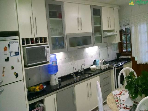 venda sobrado 3 dormitórios jardim bom clima guarulhos r$ 1.100.000,00