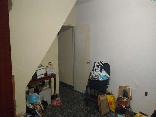 venda sobrado 3 dormitórios jardim bom clima guarulhos r$ 400.000,00