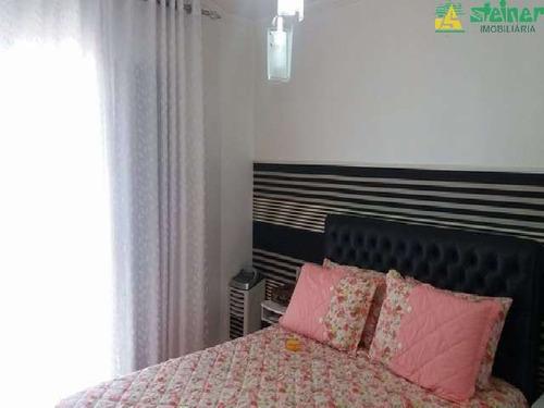 venda sobrado 3 dormitórios jardim bom clima guarulhos r$ 500.000,00