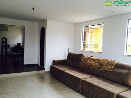 venda sobrado 3 dormitórios jardim bom clima guarulhos r$ 650.000,00