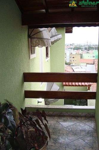 venda sobrado 3 dormitórios jardim bom clima guarulhos r$ 700.000,00