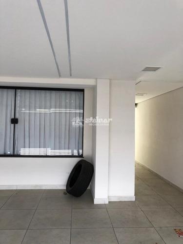 venda sobrado 3 dormitórios jardim bom clima guarulhos r$ 800.000,00