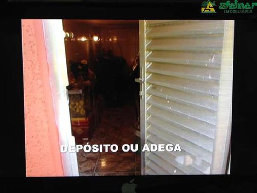 venda sobrado 3 dormitórios jardim carpi mairiporã r$ 650.000,00