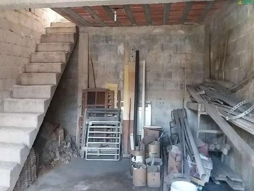 venda sobrado 3 dormitórios jardim city guarulhos r$ 400.000,00