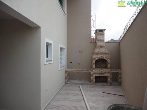 venda sobrado 3 dormitórios jardim city guarulhos r$ 795.000,00