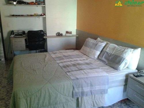 venda sobrado 3 dormitórios jardim las vegas guarulhos r$ 445.200,00