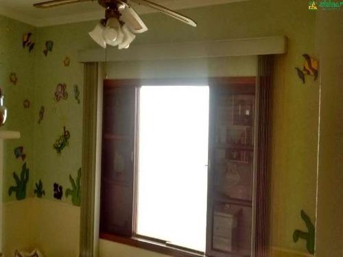 venda sobrado 3 dormitórios jardim las vegas guarulhos r$ 450.000,00