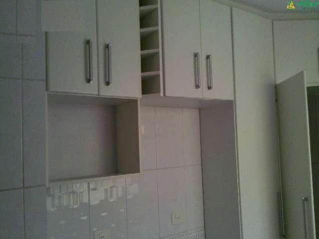 venda sobrado 3 dormitórios jardim leila guarulhos r$ 350.000,00 - 32582v