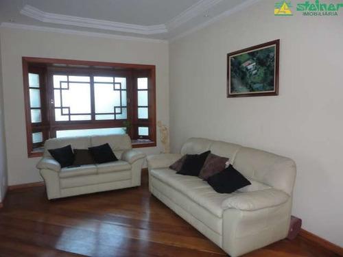 venda sobrado 3 dormitórios jardim maia guarulhos r$ 1.380.000,00