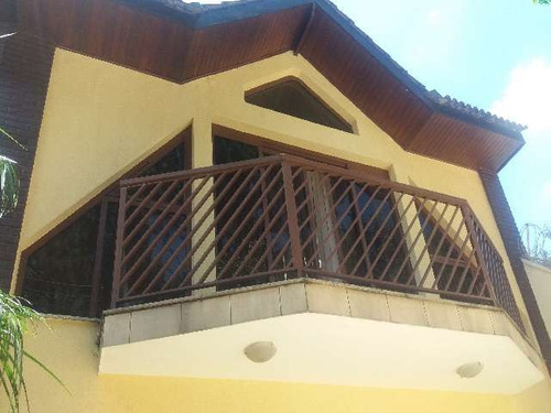 venda sobrado 3 dormitórios jardim maia guarulhos r$ 1.400.000,00