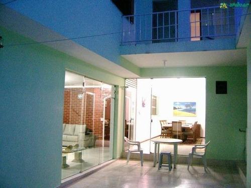 venda sobrado 3 dormitórios jardim maia guarulhos r$ 1.450.000,00