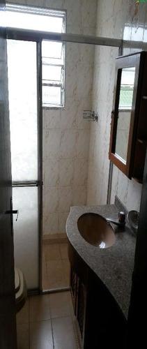 venda sobrado 3 dormitórios jardim maria dirce guarulhos r$ 255.000,00