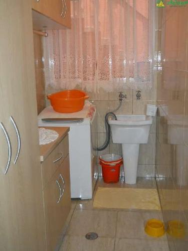 venda sobrado 3 dormitórios jardim monte carmelo  guarulhos r$ 480.000,00