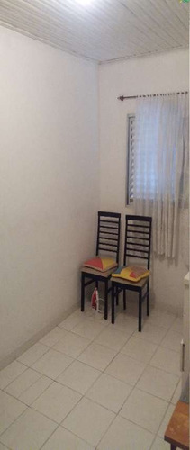 venda sobrado 3 dormitórios jardim munhoz guarulhos r$ 636.000,00
