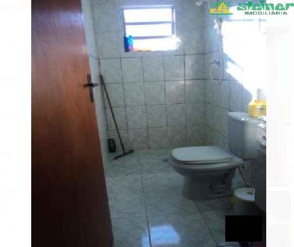 venda sobrado 3 dormitórios jardim nova cidade  guarulhos r$ 380.000,00