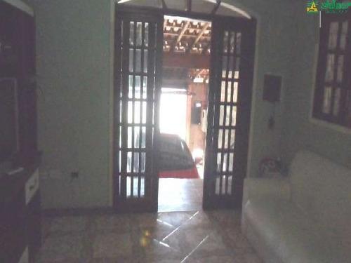 venda sobrado 3 dormitórios jardim perobal arujá r$ 250.000,00