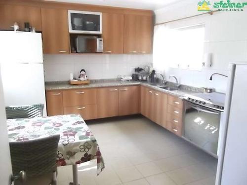 venda sobrado 3 dormitórios jardim presidente dutra guarulhos r$ 425.000,00