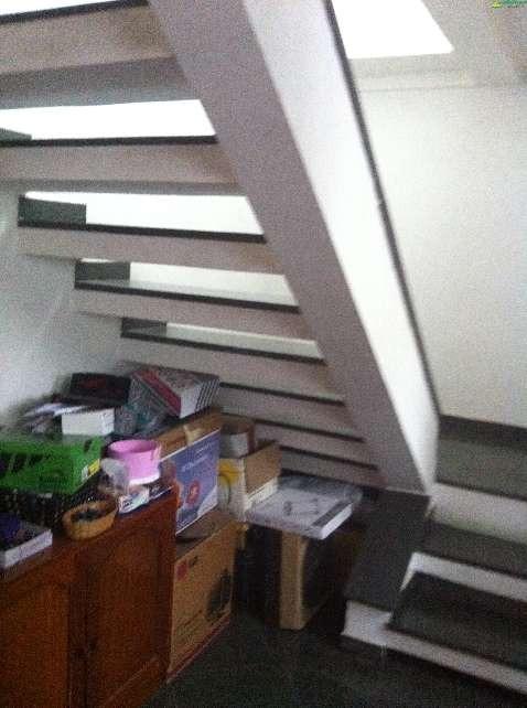venda sobrado 3 dormitórios jardim rosa de franca guarulhos r$ 400.000,00