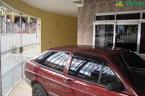 venda sobrado 3 dormitórios jardim rosa de franca guarulhos r$ 550.000,00