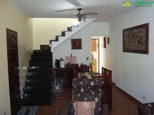 venda sobrado 3 dormitórios jardim santa cecília guarulhos r$ 460.000,00