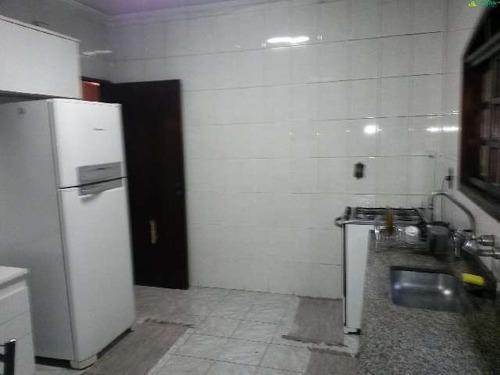 venda sobrado 3 dormitórios jardim santa cecília guarulhos r$ 500.000,00