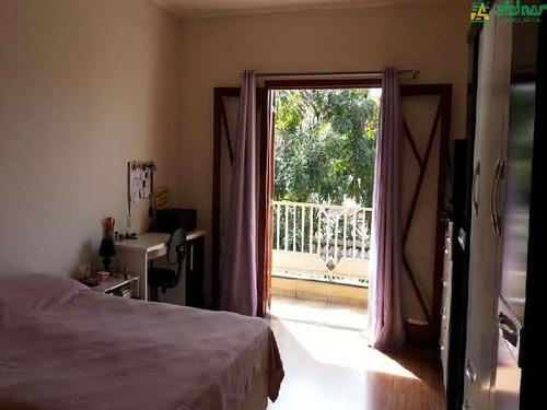 venda sobrado 3 dormitórios jardim santa clara guarulhos r$ 480.000,00