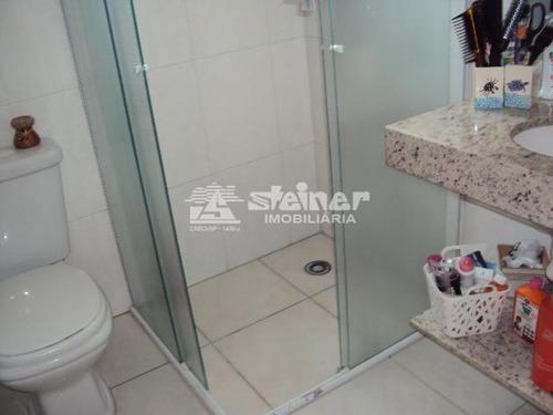 venda sobrado 3 dormitórios jardim santa clara guarulhos r$ 580.000,00