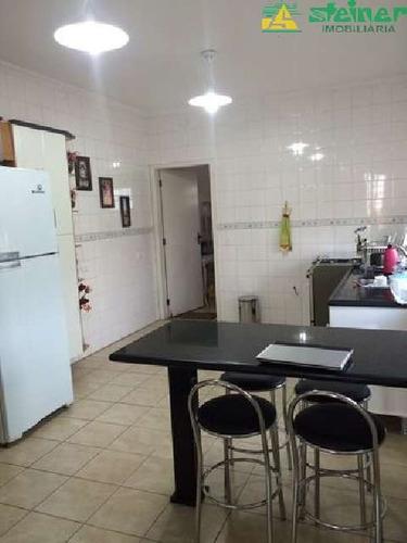 venda sobrado 3 dormitórios jardim santa clara guarulhos r$ 590.000,00