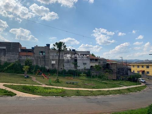 venda sobrado 3 dormitórios jardim santa clara guarulhos r$ 620.000,00