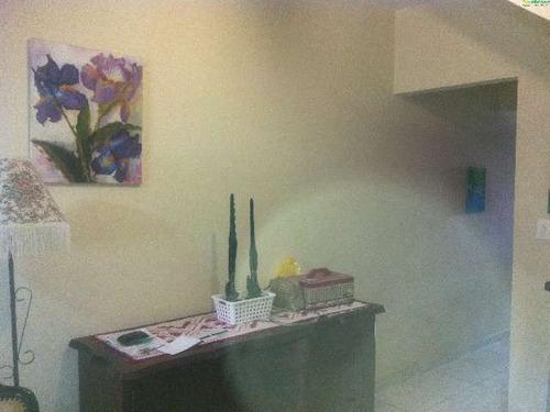 venda sobrado 3 dormitórios jardim santa clara guarulhos r$ 680.000,00