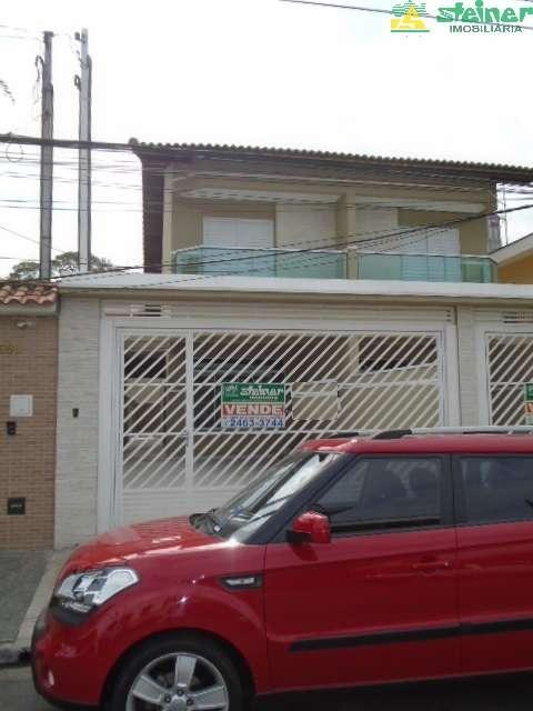 venda sobrado 3 dormitórios jardim santa francisca guarulhos r$ 770.000,00