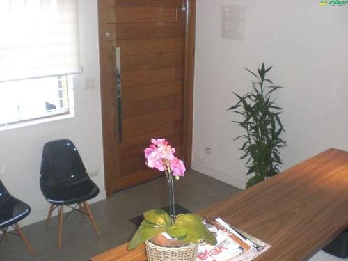 venda sobrado 3 dormitórios jardim santa mena guarulhos r$ 420.000,00
