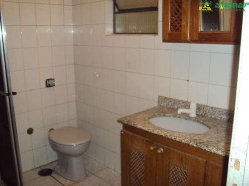 venda sobrado 3 dormitórios jardim santa mena guarulhos r$ 530.000,00
