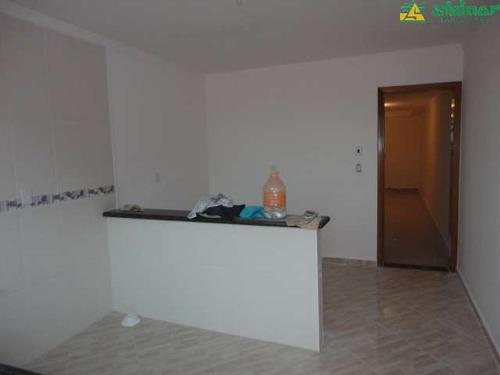 venda sobrado 3 dormitórios jardim santa mena guarulhos r$ 550.000,00