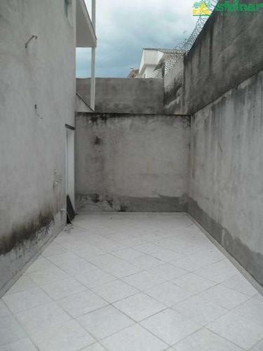 venda sobrado 3 dormitórios jardim santa mena guarulhos r$ 650.000,00