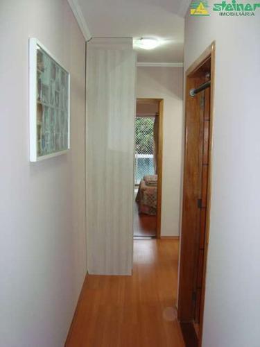 venda sobrado 3 dormitórios jardim santa mena guarulhos r$ 700.000,00
