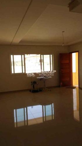 venda sobrado 3 dormitórios jardim santa mena guarulhos r$ 850.000,00