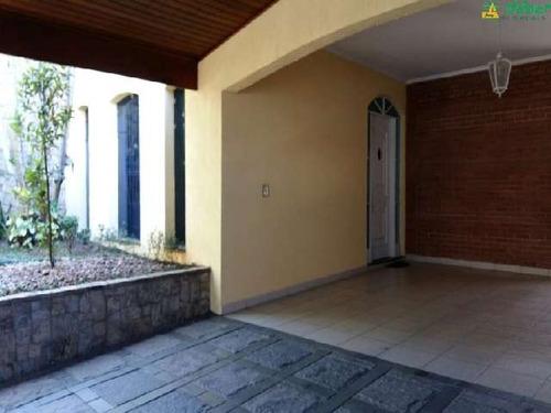 venda sobrado 3 dormitórios jardim santa mena guarulhos r$ 900.000,00