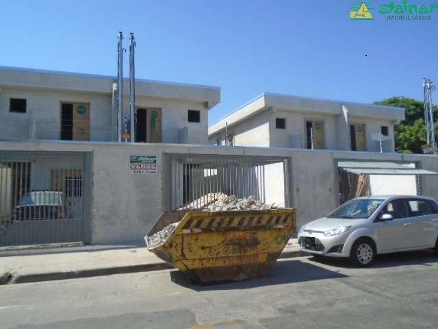 venda sobrado 3 dormitórios jardim são francisco guarulhos r$ 500.000,00