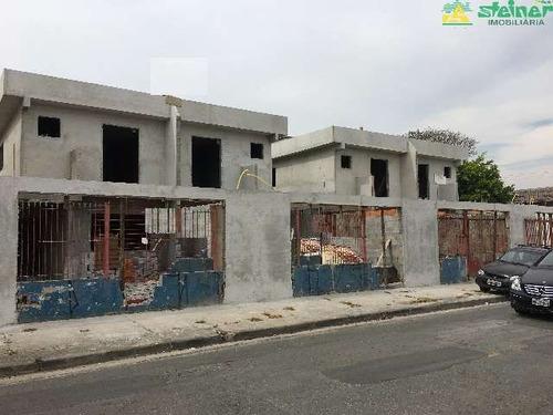 venda sobrado 3 dormitórios jardim são francisco guarulhos r$ 550.000,00