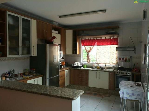 venda sobrado 3 dormitórios jardim são francisco guarulhos r$ 599.900,00